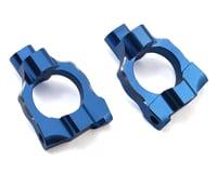 Vetta Karoo Racing Aluminum Hub Knuckle Arm (2)