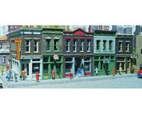 Walthers Merchants Row I