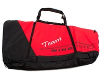 WingTOTE Large Double Tote Wing Bag
