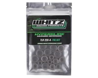 Whitz Racing Products Hyperglide Losi 22X-4 Full Ceramic Bearing Kit