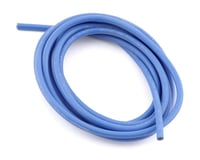 Deans 12AWG Ultra Wire (Blue) (6')