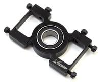 XLPower 520 Metal Main Shaft Bearing Block