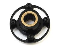 XLPower 520 Main Gear Case Set w/One-Way Bearing
