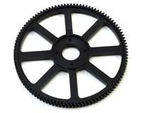 XLPower 520 Slant Thread Main Drive Gear (106T)