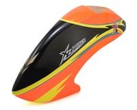 XLPower 520 V2 Canopy (Orange/Yellow/White)