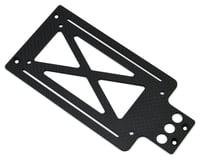 XLPower Carbon Fiber ESC Mounting Plate