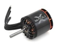 Xnova 4025-1120KV 1.5Y V3 Brushless Motor (Shaft A) (Mikado Logo 550SX V2)