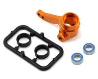 XRAY T2R Pro Aluminum Steering Block w/Bearings