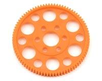 "XRAY T4 2014 48P Spur Gear ""H"" (Orange)"