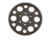 "Xray 48P Spur Gear ""H"" (84T) (XRAY T4 2014)"