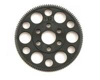 XRAY 64P Spur Gear