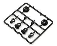 Xray Composite Shock Parts Set (XRAY RX8 2014)