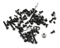Xray Mounting Set Hardware Package (T2)