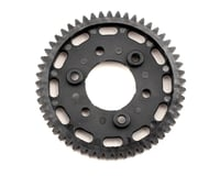 Xray Composite 2-Speed Gear 53T (2Nd) (XRAY NT1)