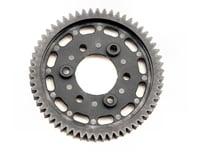 Xray Composite 2-Speed Gear 58T (1St) (XRAY NT1)