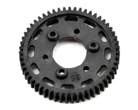 Xray Composite 2-Speed 2nd Gear (55T) (XRAY NT1 2013)