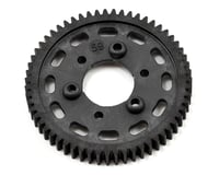 Xray Composite 2-Speed 1st Gear (59T) (XRAY NT1 2013)