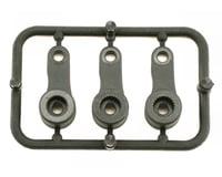 Xray Steering Servo Arms  Set (NT1) (XRAY NT1 2013)