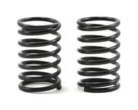 XRAY NT1 2013 Rear Shock Spring Set D=1.8 (30lb - Medium/Medium Hard) (2)