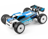 XRAY XT8E 2022 1/8 Off-Road 4WD Electric Truggy Kit
