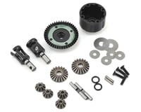 Xray XB8 V2 Front Differential Set (46T) (XRAY 2018)