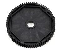 XRAY 48P Composite Slipper Clutch Spur Gear