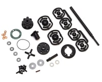Xray X12 1/12 Pan Car Gear Differential Set