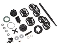 Xray X1 1/10 Formula Car Gear Differential Set (XRAY 2019)