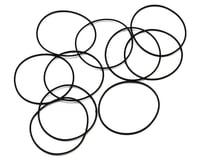 Xray 25.5X0.7 Silicone O-Ring (10) (XRAY X1 2016)