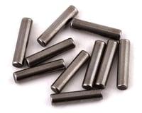Xray 2x8.8mm Pin (10)