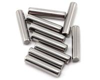 XRAY XB8 2019 3x14mm Pin (10)