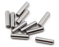 Xray 3x12mm Pin (10) (XRAY RX8 2017)