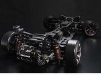 Yokomo YD-2RX Limited Edition 1/10 2WD RWD Competition Drift Car Kit (Black)