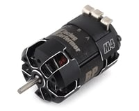 Yokomo BD7 Racing Performer M4 Sensored Brushless Ti Spec Motor (17.5T)