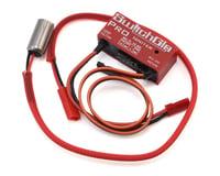 SwitchGlo Pro Igniter w/Twist Lock Pigtail
