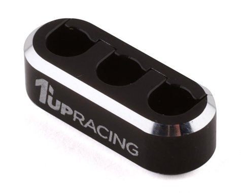 1UP Racing Pro 3 Wire Clamp