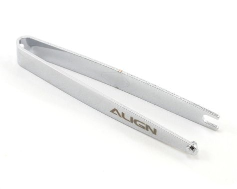 Align 250 Ball Link Pliers