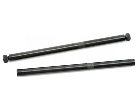 Align Control Shaft (600/600CF)