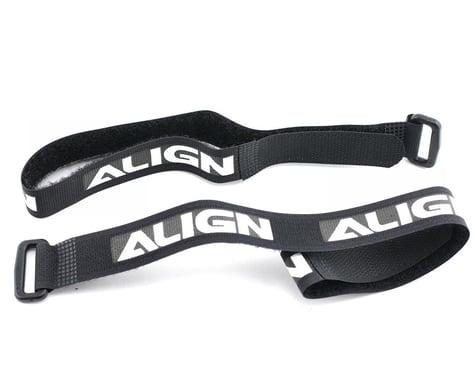 Align Hook & Loop Fastening Tape (600/600CF)