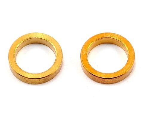 Align 1.6mm One-Way Shaft Collar (2)