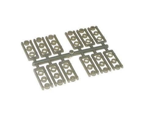 APC Metric Prop Adapters