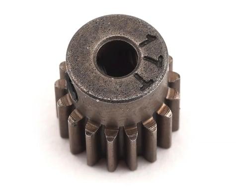 Arrma 48P Mega 4x4 Pinion Gear (17T)