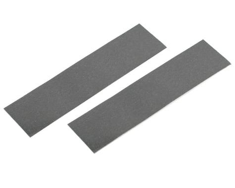 Team Associated Servo Tape Strip (2)