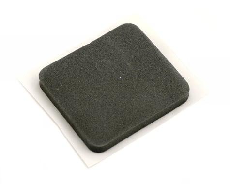Team Associated Foam Pad Receiver Battery Pack GT