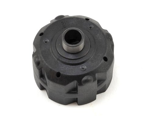 Team Associated RC8B3.1 Differential Case