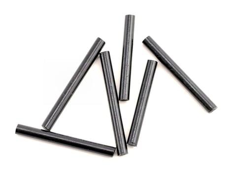 Team Associated Hinge Pin Set T4/B4/GT