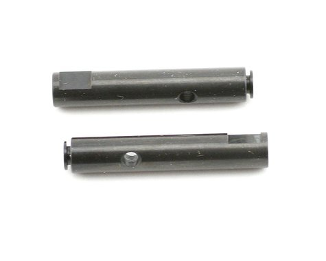 Axial Input Shaft 5x28mm (2)