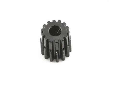 Axial Pinion Gear 48DP (14T)