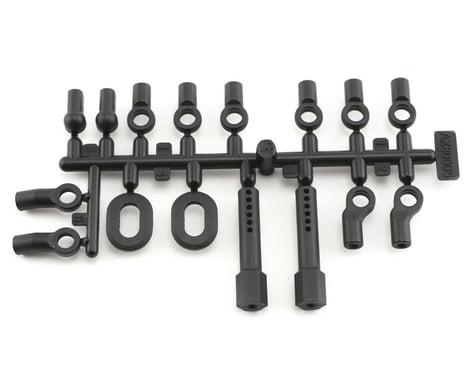 Axial Linkage Set: AX10 Scorpion