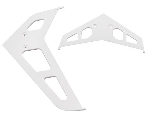 Blade Stabilizer Fin Set (White)
